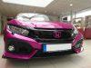 Honda_Komplettfolierung_1