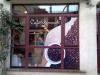 schaufensterbeschriftung_2